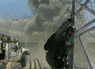 Release von Modern Warfare 3: