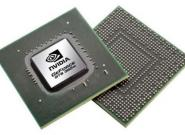 Nvidia GeForce 300M: Neue GTS