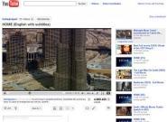 Neues YouTube Design: Werbeanzeigen sollen