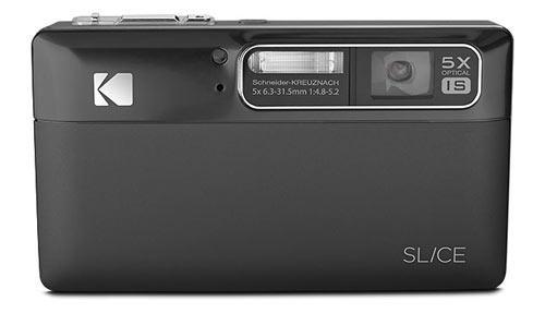 Kodak Slice Digitalkamera