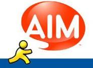 AOL integriert Facebook Chat in