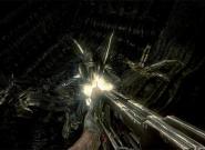 Alien vs. Predator: Horror Ego-Shooter