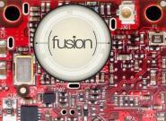 Neue AMD Fusion CPU's sollen