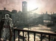 Release Termin von Assassin's Creed