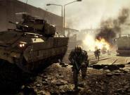 Battlefield: Bad Company 2 Demo