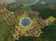 Release Termin von Civilization 5