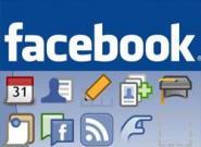 Facebook erweitert Privatsphäre Einstellungen für