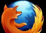 Vorsicht: Gefälschter Firefox verbreitet Viren,