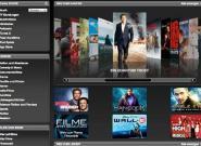 iTunes TV Serien bald für