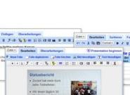 1GB Dateien kostenlos online speichern