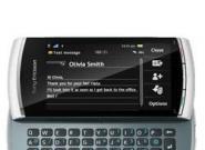 3 neue Handys von Sony