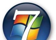 Windows 7 ohne gültige Lizenz