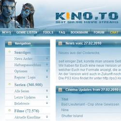 kinofilme online gucken kostenlos legal
