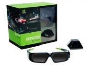 3DTV Play: NVIDIA bringt 3D