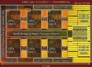 Preise und Spezifikationen zum AMD