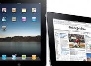 Apple iPad 3G Option beinhaltet