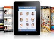 Apple iPad Alternativen: eBook Reader