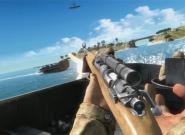 Battlefield 1943 über Xbox Live