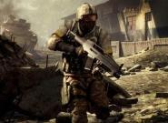 Battlefield 4: Release-Termin von Battlefield