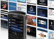 Die 10 Besten kostenlosen BlackBerry