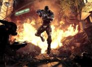 Crysis 2: Erste Bilder, Video