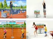 Sportspiel EA Sports Active 2