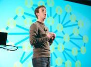 2010 Umsätze von Facebook könnten