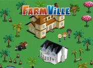 Facebook: Farmville Cheats, Hacks, Tipps