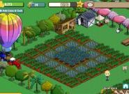Wie blockt man FarmVille Meldungen