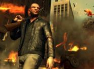 GTA 5 Release Ankündigung im