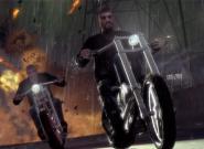 GTA 4 DLC für PS3