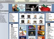 Apple will iTunes zum Online
