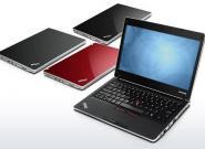 Günstiges 13 Zoll Notebook Lenovo