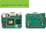 NVIDIA ION 2 Grafikchip macht