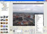 Die 10 Besten kostenlosen Fotobearbeitungsprogramme