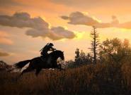 Release von Red Dead Redemption