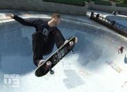 Release: Erscheinungsdatum von Skate 3