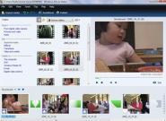 Anleitung: Videos mit dem Windows