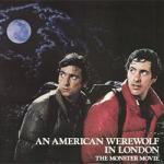 American Werwolf
