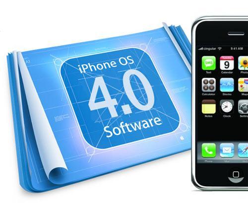 Tutorial Iphone 3G V3.1.2 a Ios4.0 (Jalibreack, Liberación y Optimización)