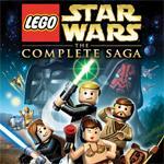 Lego Start Wars