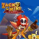 Zack und Wiki
