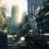 Release-Termine: Crysis 2, Red Dead