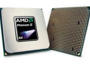 AMD und Intel im Kampf