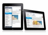 30 nützliche Apple iPad Tipps
