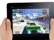 Apple iPad: OnLive bringt aktuelle