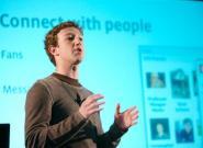Facebook Plugins und Funktionen für