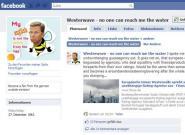 Best Of: 25 lustige Facebook