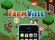 FarmVille kommt von Facebook auf's