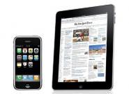 iPad vs. iPhone: Brauche ich